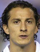 Andres Guardado Player Profile 20 21 Transfermarkt