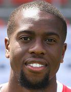 Yanis Mbombo