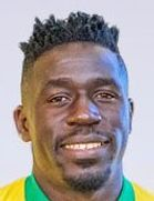 Brian Onyango