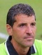 Antonio Foglia Manzillo
