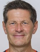 Andreas Heraf