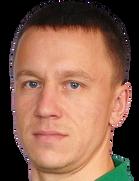 Dmitriy Gomza