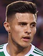Juanjo Narváez