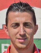Antonio Picci