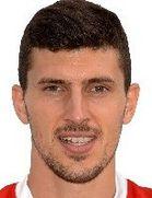 Mirko Maric