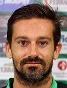 Foto calciatore PEGOLO Gianluca