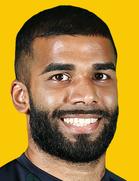Anumanthan Kumar