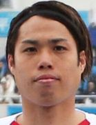Yuki Nogami