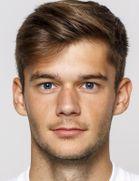 Philipp Malicsek