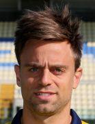 Daniele Galloppa