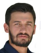Tayfun Sabri Gümüsoglu