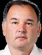 Aleksandr Grishin