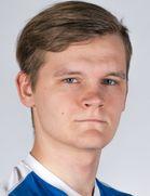 Juhan Jograf Siim