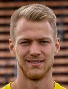 Thore Dengler
