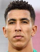 Jawad El Yamiq