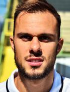 Davide Guglielmotti