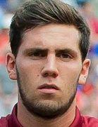 Foto calciatore CALABRESI Arturo