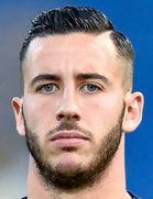 Foto calciatore MONTIPO' Lorenzo