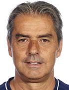 Natxo González