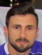 Mehmetcan Köse