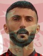 Osman Torun