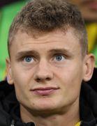 Foto calciatore DAWIDOWICZ Pawel