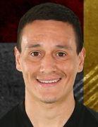 Fernando Zuqui