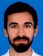 Murat Torun