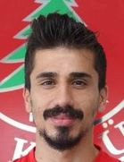Muhammed Gönülacar