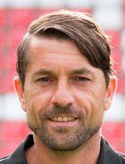 Harald Gfreiter
