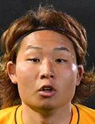 Shogo Nakahara