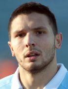 Aleksandar Lutovac