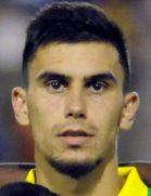 Lorenzo Gordinho