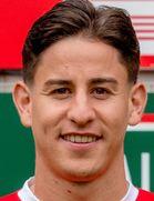 Nicolas Sessa