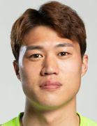 Seung-dae Kim