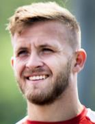 Jonas Bager