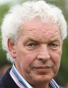 Klaus Toppmöller