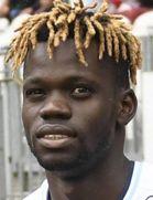 Jamal Thiaré