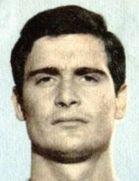 Massimo Giacomini