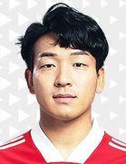 Yong-hyun Kwon