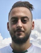 Alessandro Conti