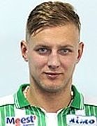 Viktor Khomchenko