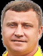 Yuriy Gura