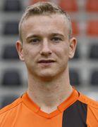 Michal Borecki