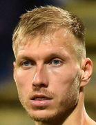 Foto calciatore KLAVAN Ragnar