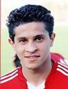 Youssef Mohamed