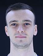 Michal Bednarski