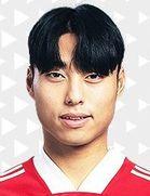 Dong-jun Lee