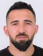 Mustafa Acun
