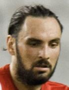 Tomislav Mrkonjic